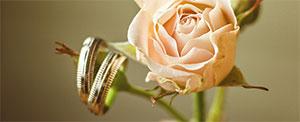 50º aniversario de boda