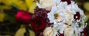 67º aniversario de boda