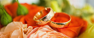 69º aniversario de boda