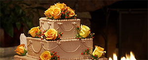 76º aniversario de boda