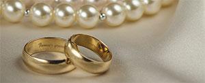 82º aniversario de boda